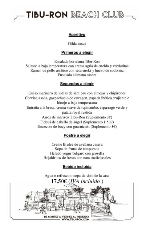 menu-diario-beach-club_12-15 febrero